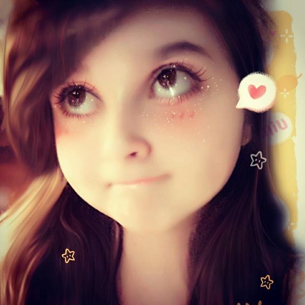 Alice_Home's Profile Photo