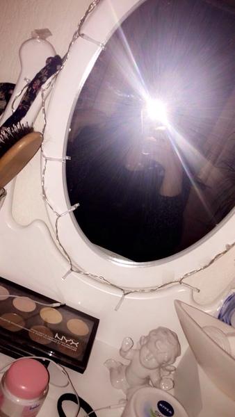 Leonie_1010's Profile Photo