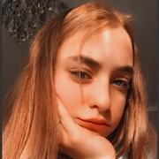 L1za_7's Profile Photo