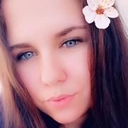 Flowerekk's Profile Photo