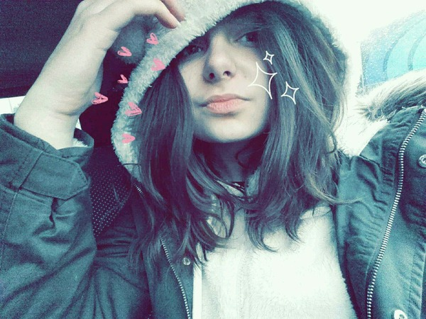 hfxxx's Profile Photo