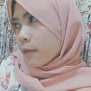IkaDmy's Profile Photo