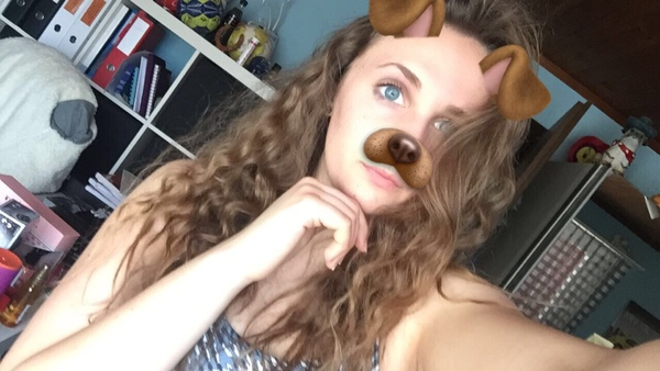 Fabel_15's Profile Photo