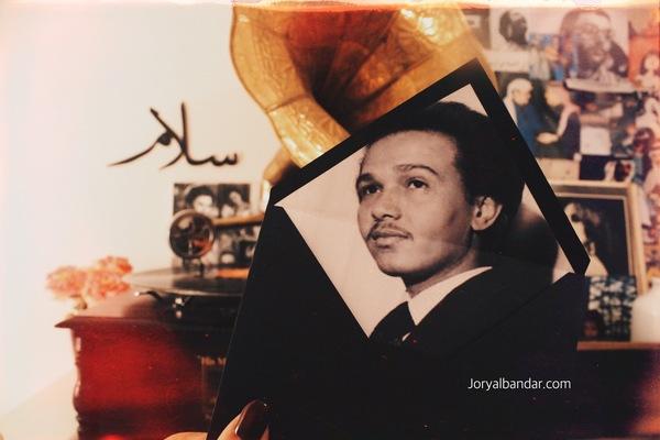 atheersalh's Profile Photo