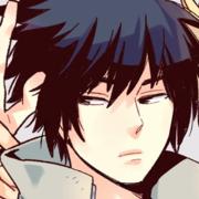 Sasukeuchihasan's Profile Photo