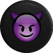 lockiger_lockdown's Profile Photo