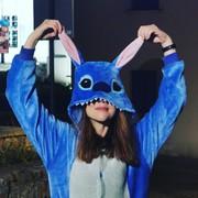 przytulsiebie's Profile Photo