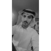 abdulmallek's Profile Photo