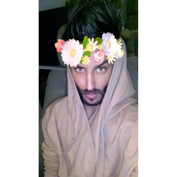 Hamoud_1's Profile Photo