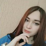 k_ruksha's Profile Photo
