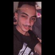 Foo's Profile Photo