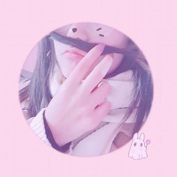 AmberFreddieS's Profile Photo