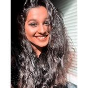TaanjaaLuzia's Profile Photo