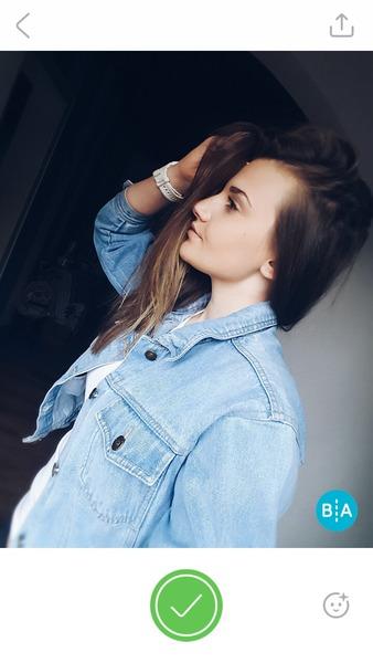 nst_krl's Profile Photo