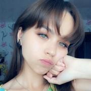 idLenov22's Profile Photo