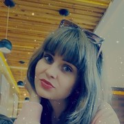 anastaysha_steysy's Profile Photo