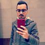 MOHAMMAD_SALEH_ALDASOUQI's Profile Photo