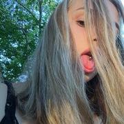 stupidit_'s Profile Photo