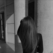 nuriaaa6's Profile Photo