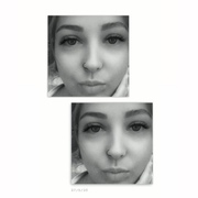 iamxkim's Profile Photo