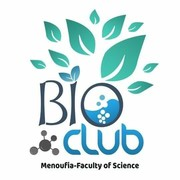 Bio_club's Profile Photo