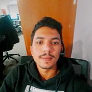 Eldefy_'s Profile Photo