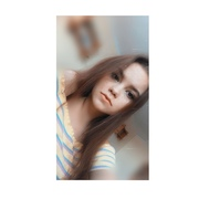 Kingulkalove6's Profile Photo