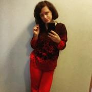 liliakotova4735310's Profile Photo