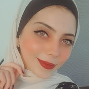 rahafalbana's Profile Photo
