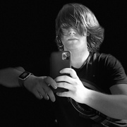 NicoRo1998's Profile Photo