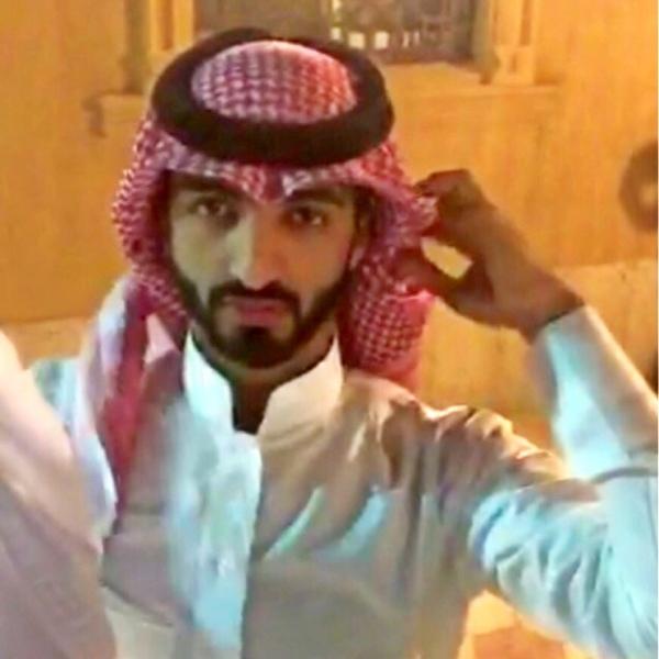 mohamd1818's Profile Photo