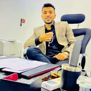 AnaudaAsaf's Profile Photo