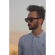 abdalrhman_alnoch's Profile Photo