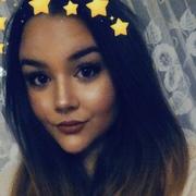 Maluutkax3's Profile Photo