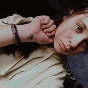 Ann_Popova_2005's Profile Photo