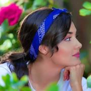 samamohamed349's Profile Photo