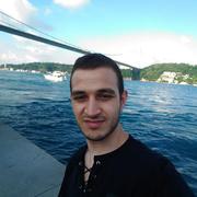 musa3354's Profile Photo