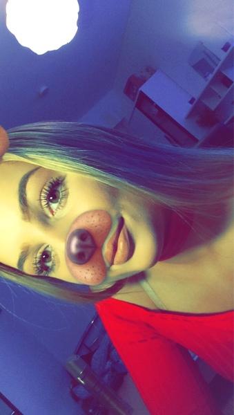lissy_ki's Profile Photo