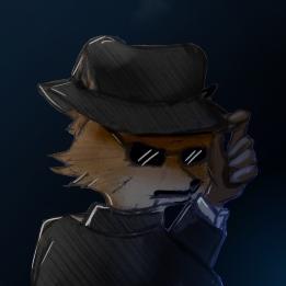 TitanKampfer's Profile Photo