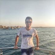 AhMeeD_Abdulhamid's Profile Photo