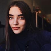 idzhelydkova's Profile Photo