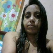 inesnascimento9's Profile Photo