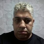 cleberalvesrodigues's Profile Photo