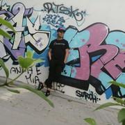 Omar2345661's Profile Photo