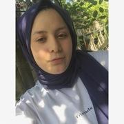 zehra856's Profile Photo