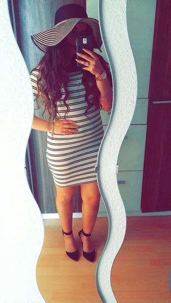 kubrakiana's Profile Photo