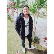AhMedALakabawi's Profile Photo