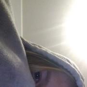 imxzuziaxd's Profile Photo