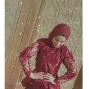 yassmineldabosy2's Profile Photo