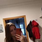 MelissaHerzchen713's Profile Photo